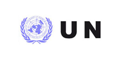 Onu Un united nation convenzione dentista Brindisi